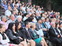 A zoboralji közönség egy része.JPG