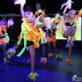 event phuket Glow Night Foam Party at Centra Ashlee Hotel Patong 060.JPG
