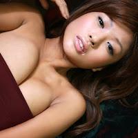 [DGC] No.644 - Kana Tsugihara 次原かな (98p) 73.jpg