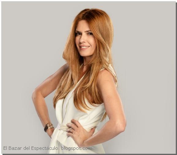Raquel Levin (2).JPG