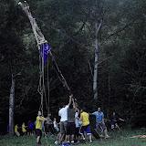 Campaments dEstiu 2010 a la Mola dAmunt - campamentsestiu032.jpg