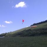 2011 05 14 La Comté