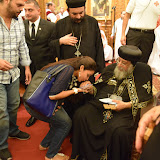 H.H Pope Tawadros II Visit (2nd Album) - DSC_0327%2B%25283%2529.JPG