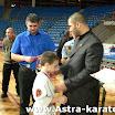 kaspiy022012131.jpg