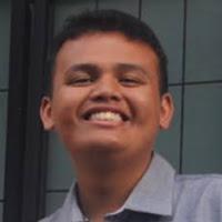 Matheus Jingga