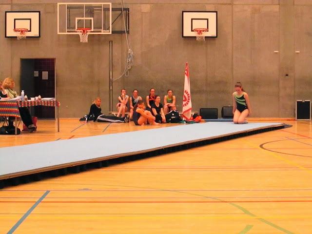 NTS finale 5e divisie (organisatie Trios & Renata) - IMG_0267.JPG
