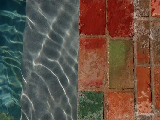 Capture d'écran 2012-01-10 à 16.06.38.jpg