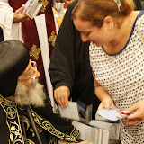 H.H Pope Tawadros II Visit (4th Album) - _MG_0841.JPG