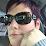 Kristin South's profile photo