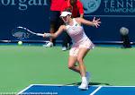 Garbine Muguruza - Dubai Duty Free Tennis Championships 2015 -DSC_4035.jpg
