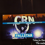 CRN2013Friday