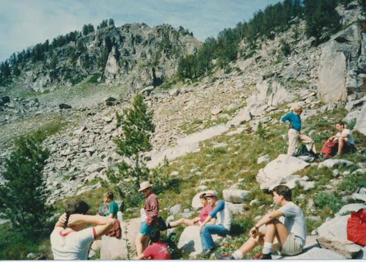 1987 - Grand.Teton.1987.6.jpg