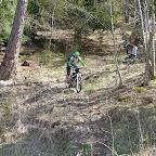 Trail & Technik jagdhof.bike (199).JPG