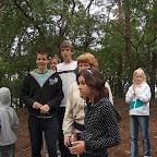 Kamp DVS 2007 (132).JPG