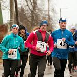 2014.04.12 Tartu Parkmetsa jooks 3 - AS20140412TPM3_290S.JPG
