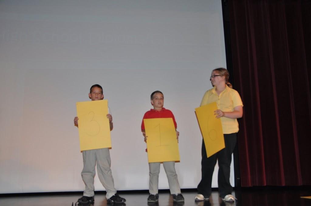 Camden Fairview 4th Grade Class Visit - DSC_0029.JPG