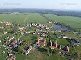 Kojakovice_004.JPG