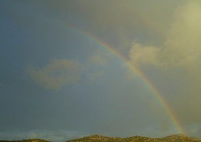 regenbogen01