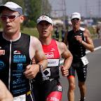 Triathlon Zwijndrecht 2013-15_8754260175_l.jpg