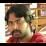 Kaliraj Kalaichelvan's profile photo