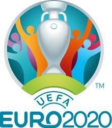Officially, UEFA announces the host stadium for Euro 2020