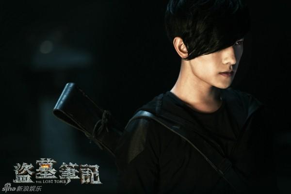 Lưu Thiên Tá