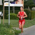 Geel 2009 (26).JPG