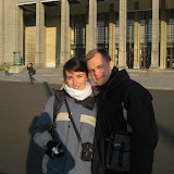 Spotkanie Taizé w Brukseli - bruksela%2B033.jpg