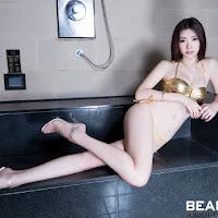 [Beautyleg]2015-05-13.No.1133 Zoey 0033.jpg