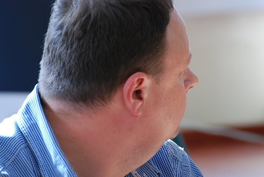 Warsztaty dla nauczycieli (1), blok 5 01-06-2012 - DSC_0031.JPG