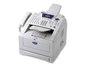 Download Brother MFC-8220 printer software, & the right way to set up your own personal Brother MFC-8220 printer software work with your own computer