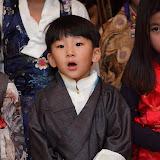 22nd Nobel Peace Prize Anniversary - Prayer/Potluck @ Sakya Monastery - IMG_0176HHDL%2BNobel%2BAnniversary.JPG