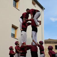 Actuació Festa Major Castellers de Lleida 13-06-15 - IMG_2008.JPG