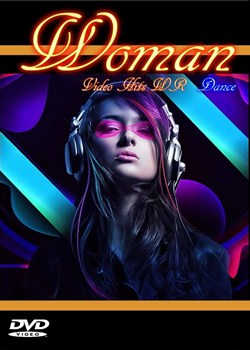 Download Dvd Woman Video Hits Wr Dance Baiando Na
