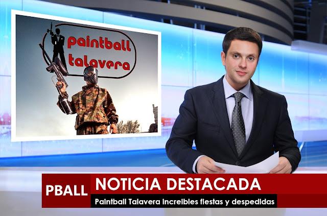 Paintball Talavera Noticia Importante.jpg
