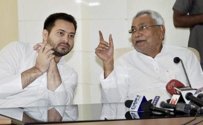 तो क्या नीतीश कुमार होंगे प्रधानमंत्री उम्मीदवार और तेजस्वी यादव होंगे बिहार के मुख्यमंत्री