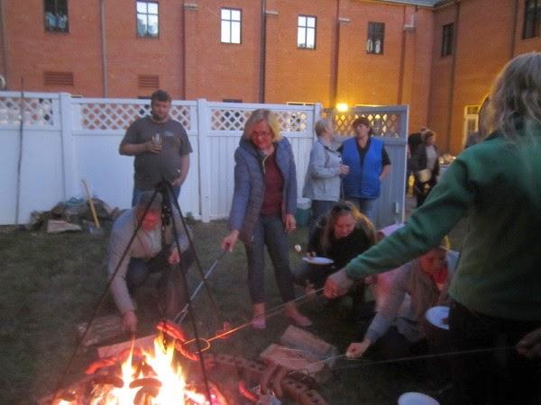 Fall Bonfire for Volunteers pictures by Elżbieta Gürtler-Krawczyńska - IMG_4177_1.JPG