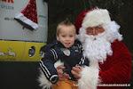 KerstInn2013-14.jpg