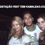 ESTAÇÃO_FEST_30_06
