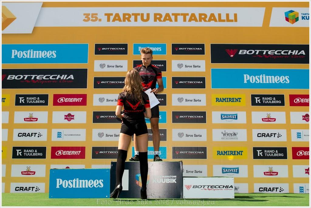 2016.05.29 35. Tartu Rattaralli - AS20160529KTM35RR_497M.JPG