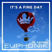 It's a Fine Day (feat. Zandra)