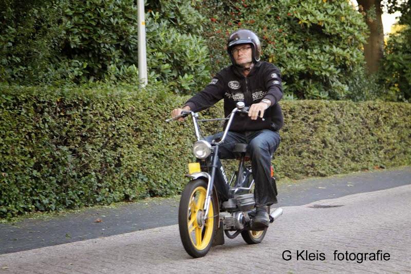 Oldtimers Nieuwleusen 2014 - IMG_1026.jpg