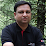 Inderjit Singh's profile photo
