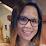 Janie Phan's profile photo
