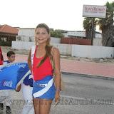 Apertura di pony league Aruba - IMG_6866%2B%2528Copy%2529.JPG