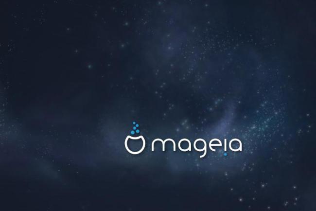 Mageia-5.jpg
