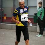 SM-sprintti, Hollola 2014-09-20