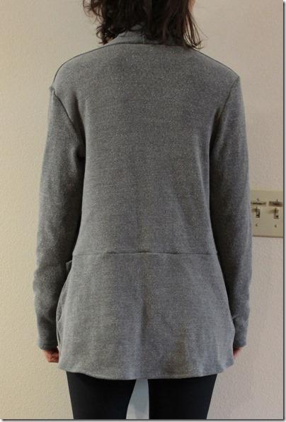 wardrobe24