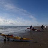 Kano Rijnland 2012 Zeekajakken Zeeland - 20121006%2BZeekajakken%2B%252848%2529.JPG