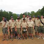 Troop 467